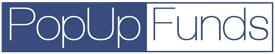 PopUp Funds | Easy Online Sales Tool